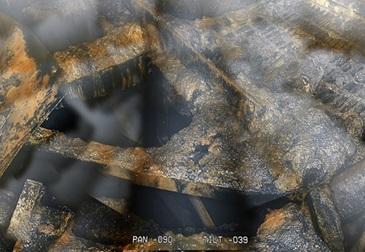 u2_pedestal_scorpion170209_01