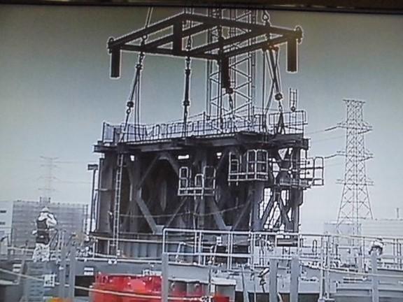 u3_fuel_handling_install_170302_01