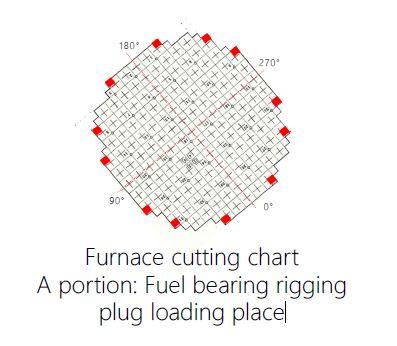 fuel_plugs_u3