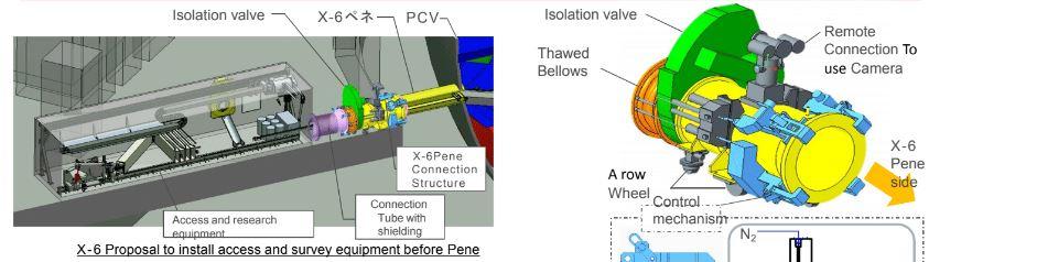 x6_arm_valves