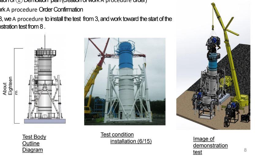u1_2_vent_tower_model