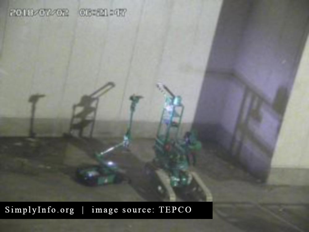 u2_refuelingfloor180702_02_web