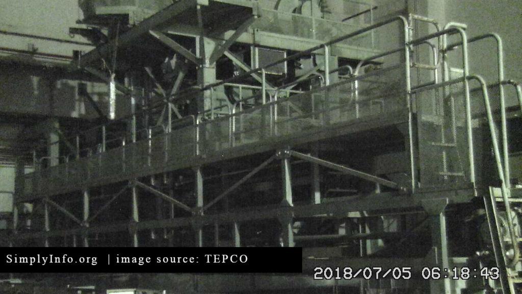u2_refuelingfloor180705_03_web