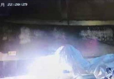 TEPCO Uses New Laser Decontamination System At Fukushima Daiichi