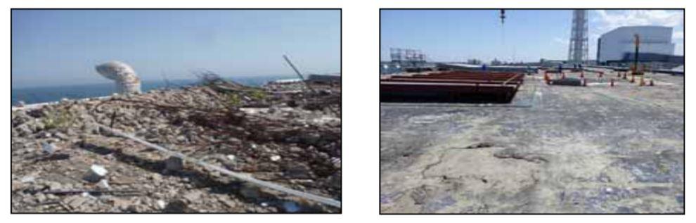 http://www.simplyinfo.org/wp-content/uploads/2020/09/unit3_turbine_building_debris_before_after_2020.jpg