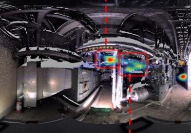 Fukushima Daiichi Vent Systems Inspected