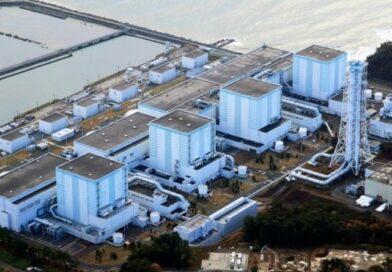 fukushima daini decommissioning