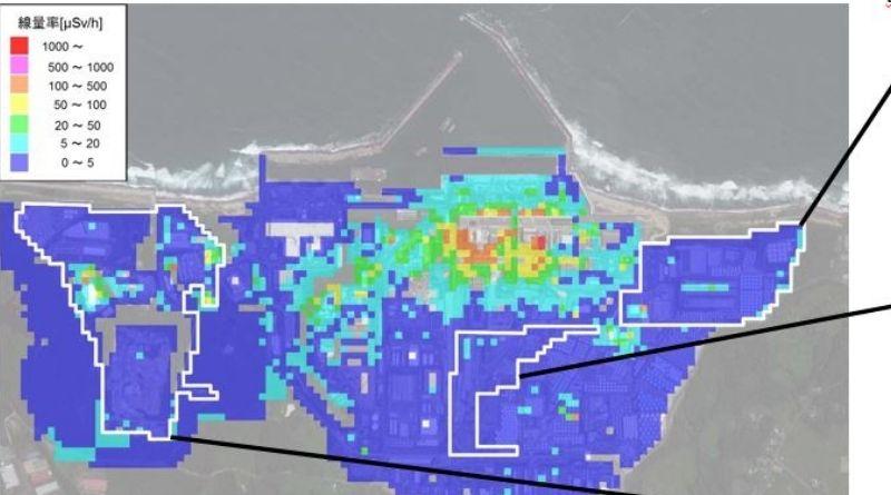 [Image: radiationmaps_web.jpg]